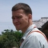Lunes Blanco,  38 лет, Телец
