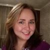 Екатерина ,  32 года, Козерог