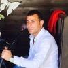 БоссМазен, 38 лет