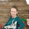 Tania,  55 лет, Козерог