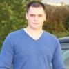 Aleksandr,  31 год, Дева