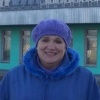 Валентина,  62 года, Близнецы