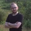 Виталий,  33 года, Скорпион