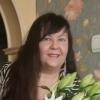 Лилия,  52 года, Стрелец