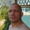 Александр,  46 лет, Козерог