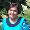Ольга,  59 лет, Водолей