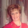 Валентина,  61 год, Скорпион