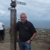 Михаил,  54 года, Овен