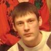 Николай,  37 лет, Скорпион