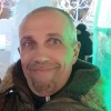Алекс,  51 год, Лев