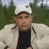 Евгений,  43 года, Весы