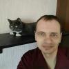 Пётр,  47 лет, Козерог