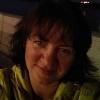 Елена,  46 лет, Скорпион