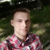 Егор,  28 лет, Лев