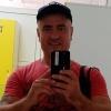 Виктор,  43 года, Рак