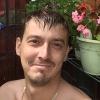 Danissimo,  32 года, Телец