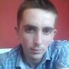 Андрей,  24 года, Лев