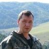 Alexander,  42 года, Дева