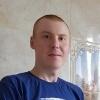 максим,  35 лет, Козерог