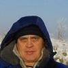 Валерий,  54 года, Рыбы