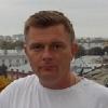 Константин,  42 года, Лев