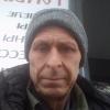 Игорь,  56 лет, Рак