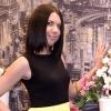 Natali_Grand,  34 года, Весы