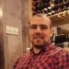 Сергей,  41 год, Телец