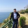 Виталий,  41 год, Близнецы