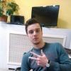 Serg,  32 года, Овен