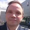Евгений,  47 лет, Лев