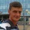 Евгений,  46 лет, Близнецы