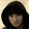 Евгений,  32 года, Близнецы