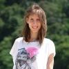 Arina,  29 лет, Телец