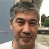 Мурат,  51 год, Телец