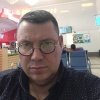 Alex,  50 лет, Овен