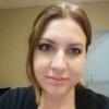 Оля,  36 лет, Овен