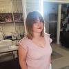 Оля-ля, 36 лет