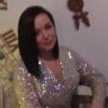 Elvira,  34 года, Телец