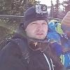 Sergey, 36 лет
