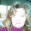 Lizaveta, 59 лет