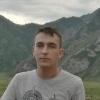 Владимир,  27 лет, Близнецы