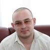 Игорь,  36 лет, Дева