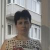 Наталья,  45 лет, Рыбы