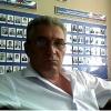 Адвокат дъявола,  52 года, Водолей