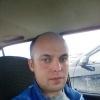Виталий,  34 года, Стрелец