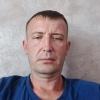 Aleksei555,  44 года, Рак