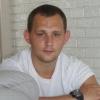 Василий, 30 лет