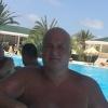 Алексей,  47 лет, Скорпион