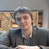 Дима,  27 лет, Стрелец